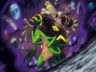 Pokemon Mystery Dungeon Yapbozu