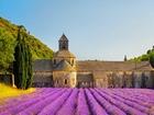 Provence, Fransa Yapbozu