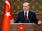 Recep Tayyip Erdoğan Yapbozu