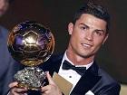 Ronaldo Yapbozu
