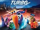 Salyangoz Turbo Yapbozu