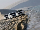 Sea Line Çölü-Doha