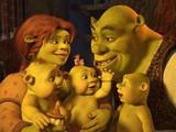 Shrek Yapbozu