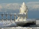 St.Joseph Deniz Feneri Yapbozu