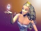 Süresiz Barbie Yapbozu