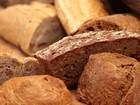Taze Ekmek Yapbozu