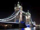 Tower Bridge Yapbozu