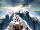 Tsunami Yolu Yapbozu