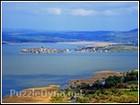 Ulubat Gölü - Bursa Yapboz