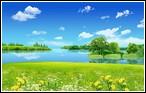 Yeşil Ada Yapbozu