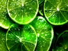 Yeşil Limon Yapbozu